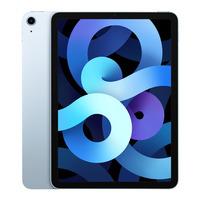 Apple iPad Air (2020) 64GB Hemelsblauw Tablet