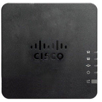 Cisco ATA 192 Adaptateur de téléphone VoIP