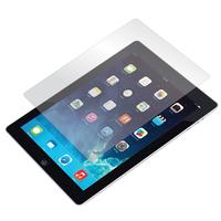 Targus Screen Protector iPad 5th Generation - Transparant