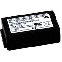 Honeywell Standard battery, 2200 mAh, 3.7 V