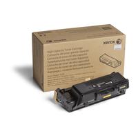 Xerox Phaser 3330/WorkCentre 3335/3345, cartouche deNOIR de grande capacité (8 000 pages) Toner