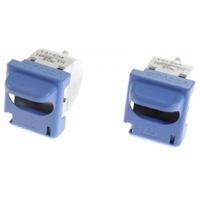HP Q7432-67901 Nietcassette