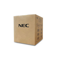 NEC CK MB M - Noir