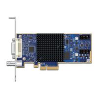 Epiphan DVI2PCIe Duo Interfaceadapter