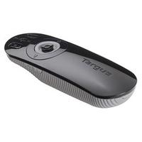 Targus Multimedia Presentation Remote Présentateur sans fil - Noir