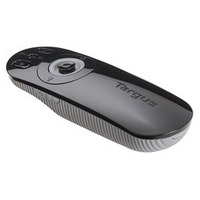 Targus AMP09 Wireless presenter - Zwart