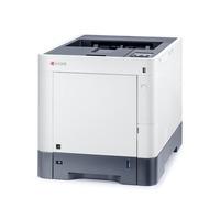 Korting op geselecteerde KYOCERA ECOSYS printers