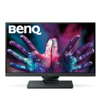 Benq PD2500Q Monitor - Grijs