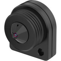 Axis FA1125 Accessoire caméra de surveillance - Noir