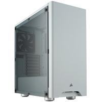 Corsair Carbide 275R Boîtier d'ordinateur - Blanc