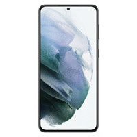 Samsung Galaxy S21+ 5G Phantom Black Smartphone - Noir 256GB