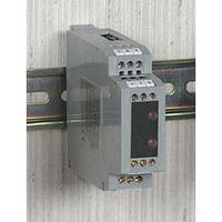 Black Box ICD102A Seriële coverters/repeaters/isolatoren - Grijs