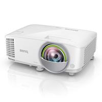 Benq EW800ST Projecteur - Blanc