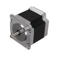 LeapFrog stepper motor - Zwart,Zilver