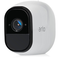 Arlo VMS4530 Caméra IP - Blanc
