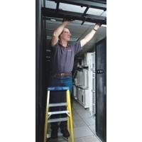 APC External Battery On-Site Service Extension de garantie et support