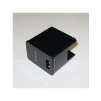 Samsung ADAPTOR-ETA Kabel