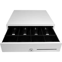 HP Engage One Prime White Cash Drawer
