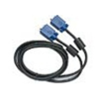 Hewlett Packard Enterprise DCE-routerkabels HP X200 V.35 DCE 3m Serial Port Cable Seriële .....