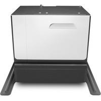 HP Meuble pour imprimante et socle PageWide Enterprise Meubles d'imprimante - Refurbished B-Grade