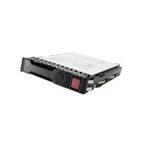 HP Disque dur SATA 1 To , 6 GB/s, 7 200 tr/min Disque dur interne