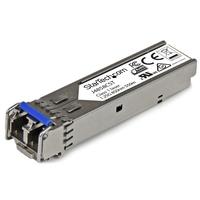 StarTech.com Module SFP GBIC compatible HP J4858C - Module transmetteur Mini GBIC 1000BASE-SX Modules .....