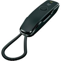 Gigaset DA210 DECT-telefoon - Zwart