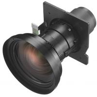 Sony VPLL-Z4007 Lentille de projection - Noir