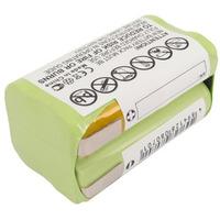 CoreParts MBXPT-BA0322 - Vert