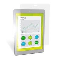 3M Protection d'écran anti-reflets pour Apple® iPad Air® 1/2/Pro® 9.7 - Transparent