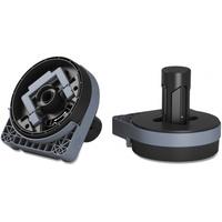 Epson Roll Adapter new T series Pièces de rechange pour équipement d'impression - Noir