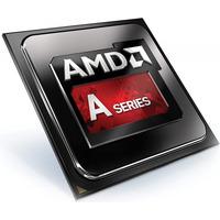 AMD A6 9500E APU Processor