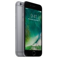Apple 6s 32GB Space Grey Smartphones - Refurbished B-Grade