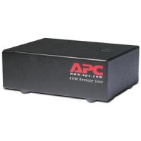 APC KVM Console Extender Ponts & répéteurs
