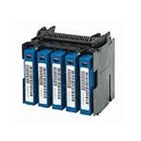 Hewlett Packard Enterprise MSL Ultrium Right Magazine Kit Lecteur cassette