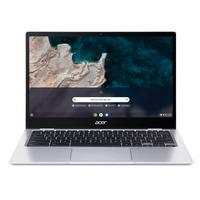 Werk overal met de Acer Chromebook Enterprise Spin 513 & Spin 713 met Google ...