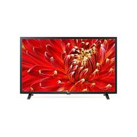 LG 32LM631C TV LED - Noir