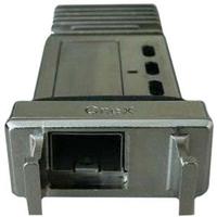 Cisco CVR-X2-SFP10G= Convertisseur réseau média