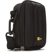 Case Logic QPB-202 Cameratas - Zwart