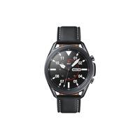 Commandez maintenant la Samsung Galaxy Watch3