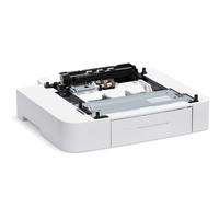 Xerox Magasin additionnel 550 feuilles Tiroir à papier