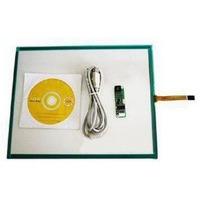 CoreParts MSPP3203 - Noir, Blanc - Remis à Neuf VU