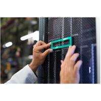 Hewlett Packard Enterprise HPE ML110 Gen10 Serial Port Kit Port infrarouge