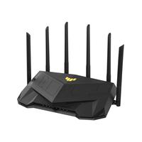 ASUS TUF Gaming AX5400 Router - Zwart