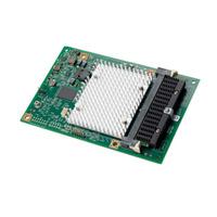 Cisco VPN ISM f/ ISR G2 2911 VPN beveilingingsapparatuur
