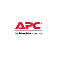 APC Scheduled Assembly Service 5X8, f/ InRow RD10 kW Water/Glycol and Air cooled Installatieservice