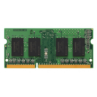 Kingston Technology 4GB DDR3L 1600MHz Mémoire RAM