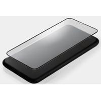 Datalogic Memor 20 Screen protector, 5 pcs - Transparent