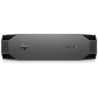 HP Z2 G5 Pc - Noir