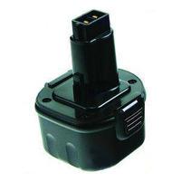 2-Power PTH0088A - Noir, Vert